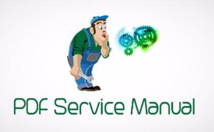 Thumbnail Repair Husqvarna 340/345/346XP/350/351/353/ Manual ChainSaw Service & Work Shop Repair Manual PDF Download